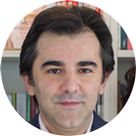 Maxim Consulting - Agire il Domani - Paolo Pusceddu - Managing Partner - Coach, trainer, formatore, counsellor, consulente