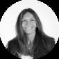 Maxim Consulting - Foto Testimonial - Anna Chiara Rossi - Sales Director - Soluzioni per il cambiamento - Sales Solution - Change Management