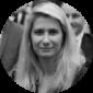 Maxim Consulting - Foto Testimonial - Linda Di Giacomo - HR Director - Soluzioni per il cambiamento