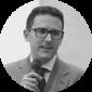 Maxim Consulting - Foto Testimonial - Matteo Canato - HR Develpment - Soluzioni per il cambiamento
