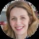 Maxim Consulting - Agire il Domani - Nina Dolger - Partner & Founder - Coach, trainer, formatrice, assessor, consulente, psicologa, psicologa del lavoro